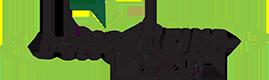 Kwekerij Dongeneind Logo