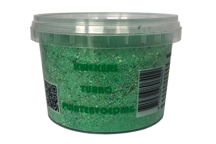 Kwekers Turboplantenvoeding 500g